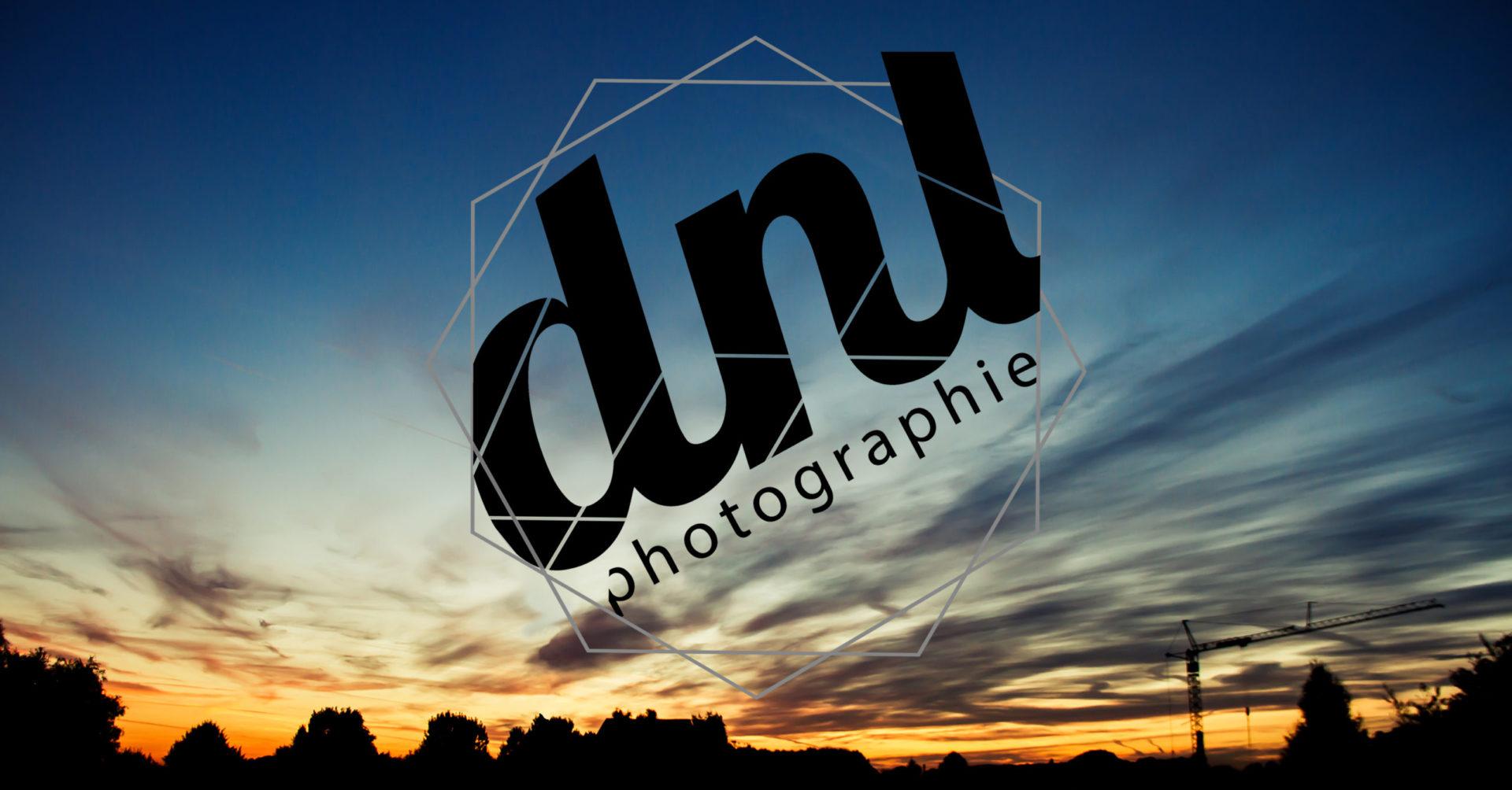 dnl photographie